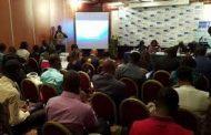 PRESENTATION DES RESULTATS DES FOCUS GROUPS : LA POECI ORGANISE UNE CONFERENCE DE PRESSE